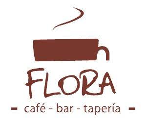 Tapería Flora